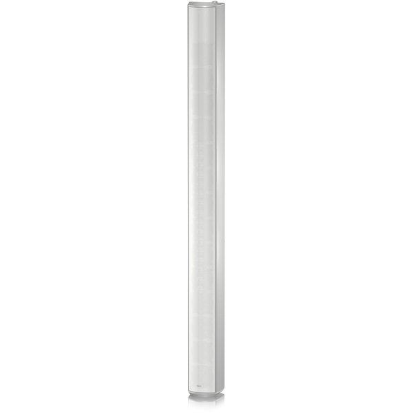 Профессиональная пассивная акустика Tannoy VLS 30 White профессиональная пассивная акустика eurosound port 15m