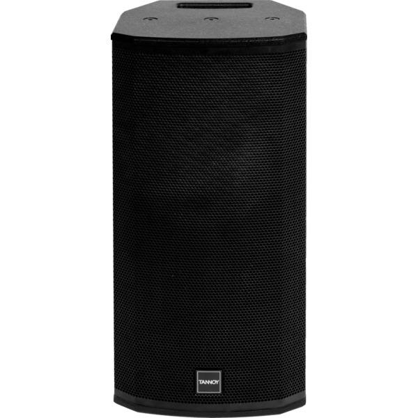 Профессиональная активная акустика Tannoy VXP 8.2 стоимость