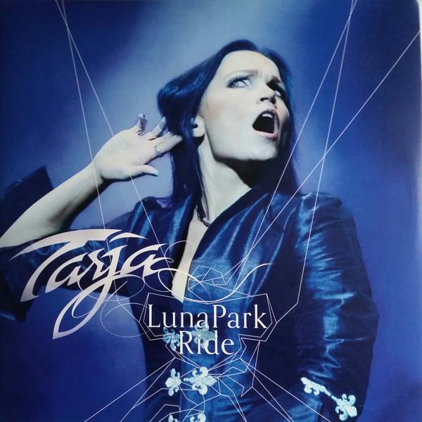 Tarja Turunen - Luna Park Ride (2 LP)