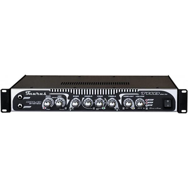 Басовый усилитель Taurus THD-450 8pcs lot led par light 54x3w rgbw led par cans strobe laser dmx dj disco professional stage lights sound party equipments