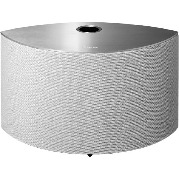 Беспроводная Hi-Fi акустика Technics SC-C50EE-W White/Silver