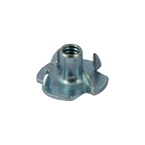Гайка Tee Nut 1/5 TN для 1/5 x30H продать медные трубки diy прямой трубки одного вне диаметр 6 мм длина 100 400 мм