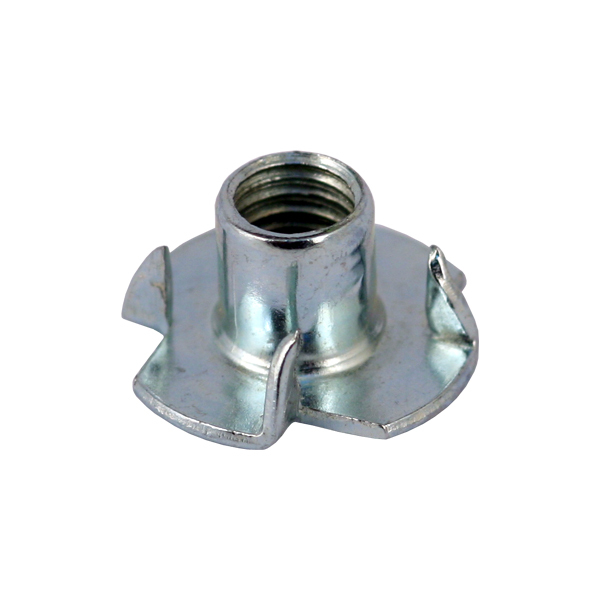 Гайка Tee Nut M8TN cnc front axle nut cover bolt