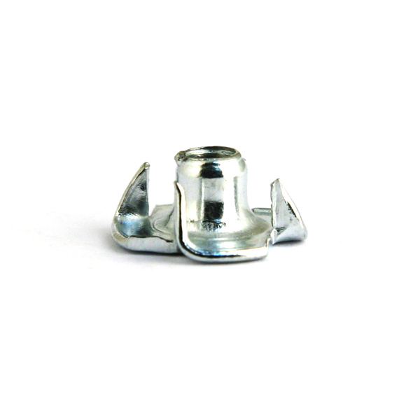 Гайка Tee Nut TNM4.0 cnc front axle nut cover bolt