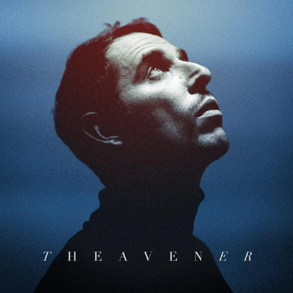 The Avener - Heaven (2 LP)