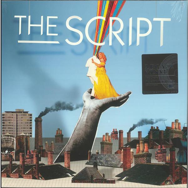 The Script -