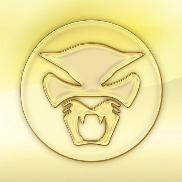Thundercat Thundercat - The Golden Age Of Apocalypse недорого