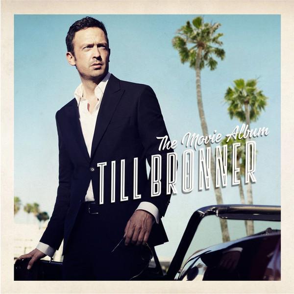 Till Bronner Till Bronner - The Movie Album (2 LP) e bronner bronner battle for justice – how the bork nomination shook america