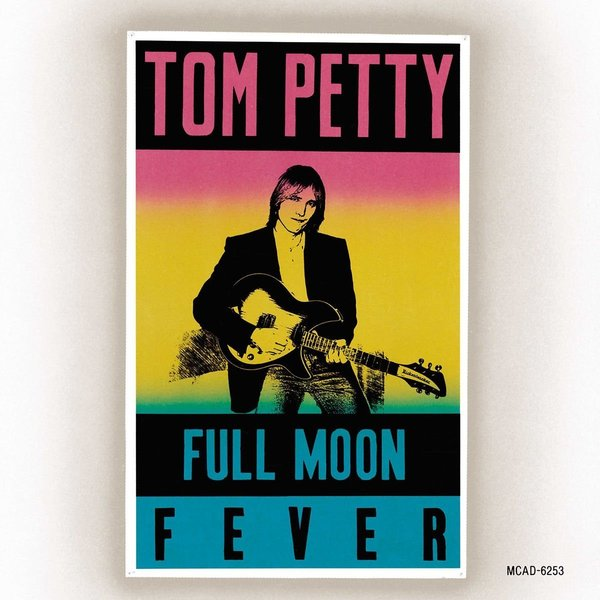Tom Petty Tom Petty - Full Moon Fever max length retractable 2m 7ft usb 2 0 a male to mini usb b 5pin male curl coiled spring data sync charge cable cord