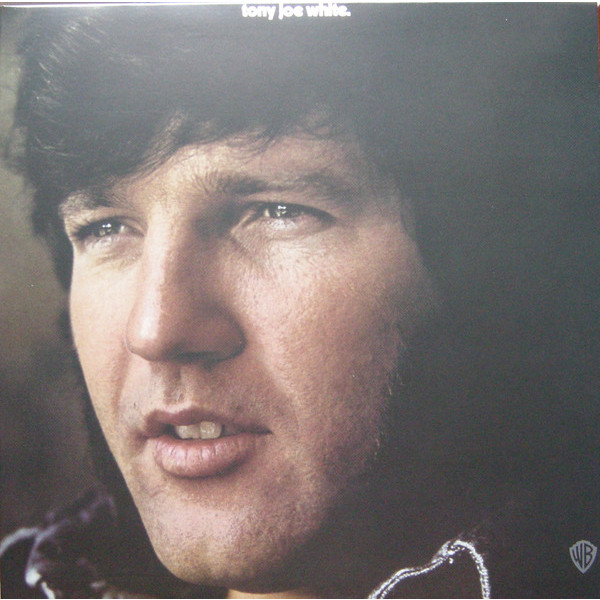 Tony Joe White Tony Joe White - Tony Joe White logitech h150 cloud white 981 000350