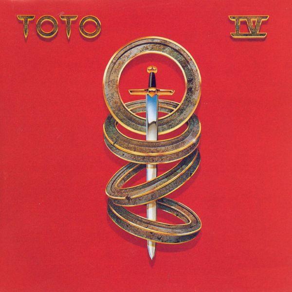 TOTO TOTO - Iv