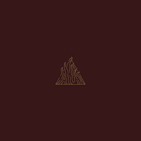 все цены на Trivium Trivium - Sin And The Sentence (2 LP)
