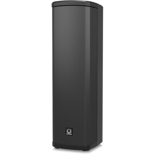 Профессиональная активная акустика Turbosound iNSPIRE iP300 Black профессиональная активная акустика behringer eurolive b212d black
