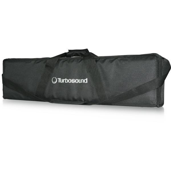 Чехол для профессиональной акустики Turbosound iP2000-TB