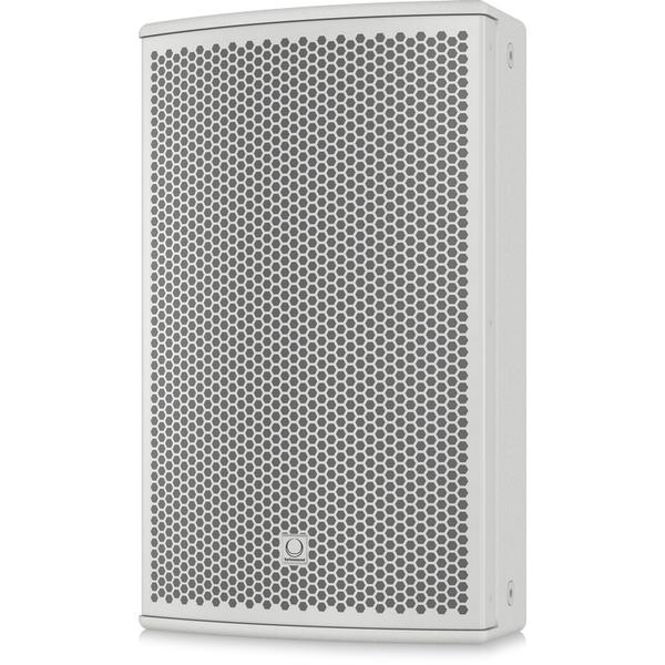 цена на Профессиональная пассивная акустика Turbosound NuQ102 White