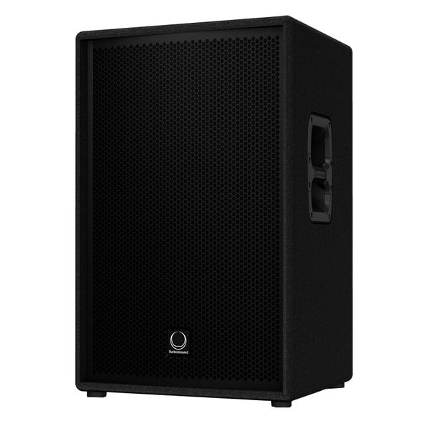 Профессиональная пассивная акустика Turbosound Performer TPX152 Black