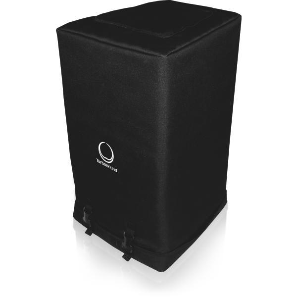Чехол для профессиональной акустики Turbosound TS-PC12-3