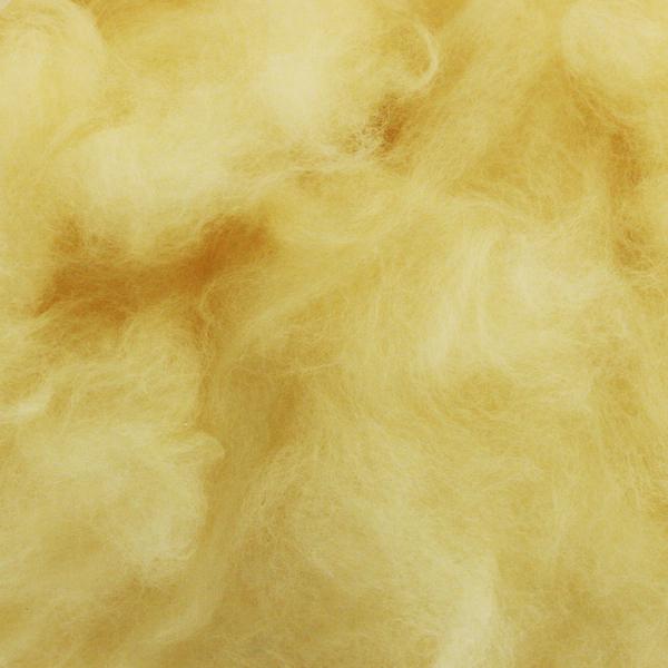 Angel Hair 1000 g