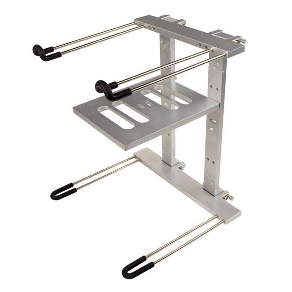 Аксессуар для концертного оборудования Ultimate Кронштейн для компонентов JS-LPT400 аксессуар для концертного оборудования ultimate портативная рэковая стойка usl 12