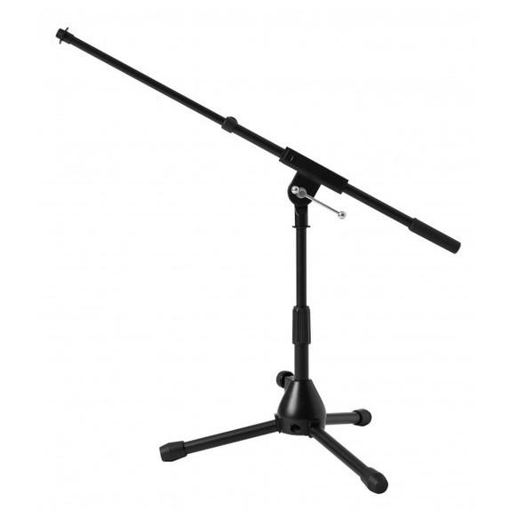 Микрофонная стойка Ultimate JS-MCTB50 стойка ultimate js mps1