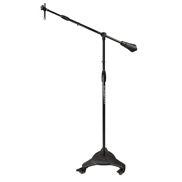 Микрофонная стойка Ultimate MC-125