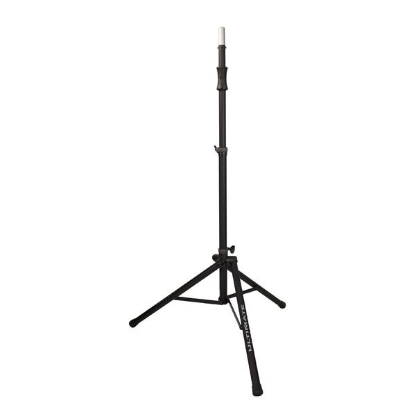 Стойка для профессиональной акустики Ultimate TS-100B