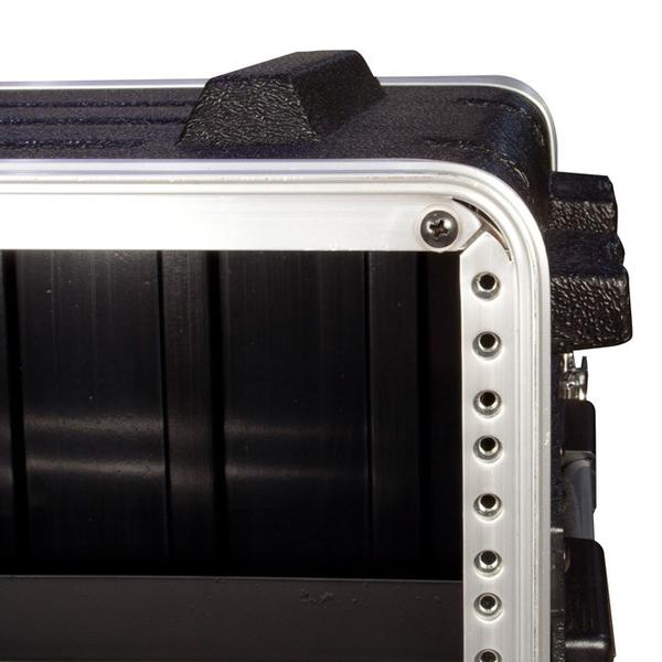 Аксессуар для концертного оборудования Ultimate от Audiomania