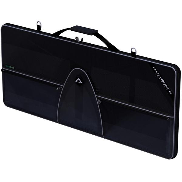 Чехол для клавишных Ultimate USGR-88 цена