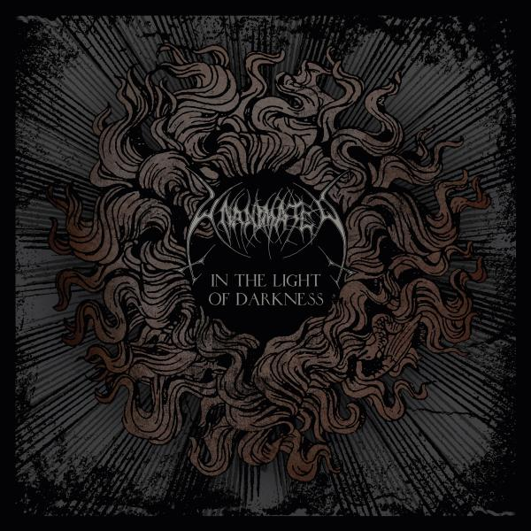 Unanimated Unanimated - In The Light Of Darkness (180 Gr)