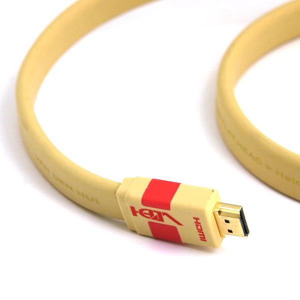 Кабель HDMI Van den Hul от Audiomania