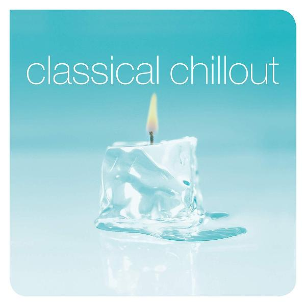 Various Artists - Classical Chillout 2019 (2 Lp, 180 Gr)