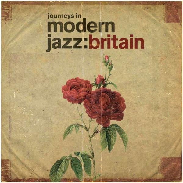 Various Artists Various Artists - Journeys In Modern Jazz: Britain (2 Lp, 180 Gr) недорого