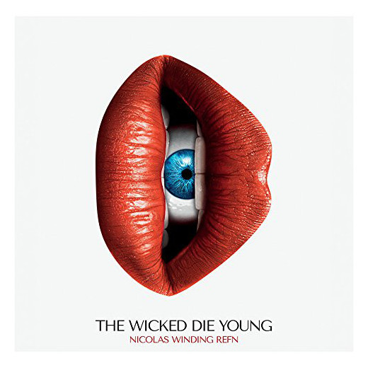 Various Artists Various Artists - The Wicked Die Young (2 LP) various artists various artists blue break beats vol 1 2 lp coloured