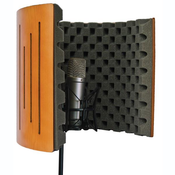 Панель для акустической обработки Vicoustic Flexi Screen Ultra (1 шт.)