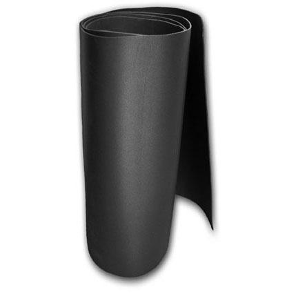 Антирезонансный материал Vicoustic ISO Underfloor 8 (8 m) vicoustic iso underfloor 8 8 м