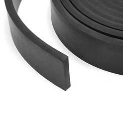 Антирезонансный материал Vicoustic Rubber Strip (10 m) 1m 15 1mm rubber magnetic strip self adhesive flexible magnetic diy strip tape width 15mm thickness 1mm 15mm x 1mm