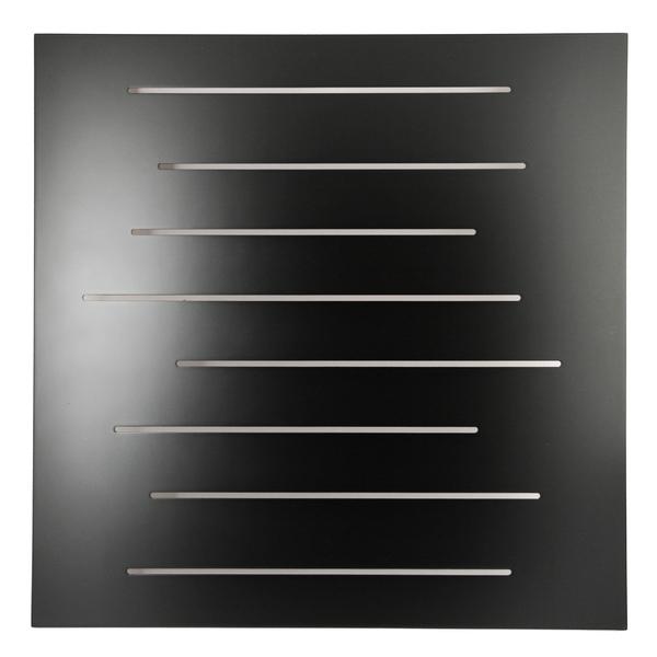 Панель для акустической обработки Vicoustic Vari Panel Duo Black (2 шт.) black new 7 85 inch regulus 2 itwgn785 tablet touch screen panel digitizer glass sensor replacement free shipping