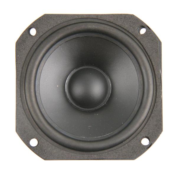 Динамик широкополосный Vifa TC9FD-18-08 (1 шт.) хай хэт и контроллер для электронной ударной установки roland fd 9 hi hat controller pedal