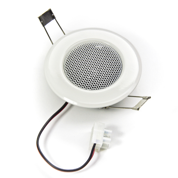 Влагостойкая встраиваемая акустика Visaton DL 5/8 (1 шт.)