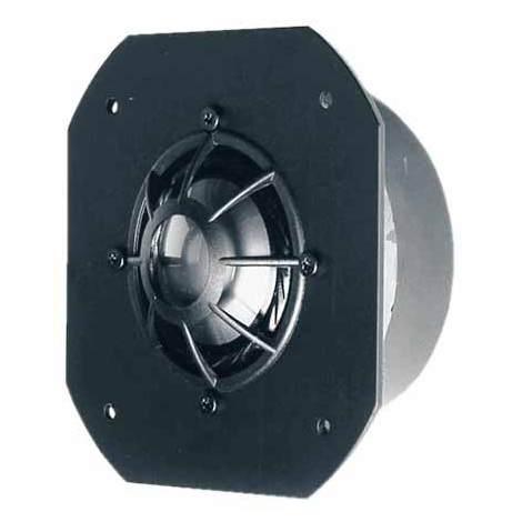 Динамик СЧ Visaton DSM 50 FFL/8 (1 шт.) влагостойкая встраиваемая акустика visaton fr 8 wp 4 black 1 шт