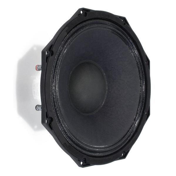Динамик СЧ/НЧ Visaton PAW 30 ND/8 (1 шт.) влагостойкая встраиваемая акустика visaton fr 8 wp 4 black 1 шт