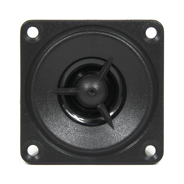 Динамик ВЧ Visaton SC 5/8 (1 шт.) бесплатная доставка 10 шт лот 5 вт 1 5% ом металл оксид резистор