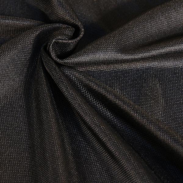 Акустическая ткань купить спб купит ткани иваново цены