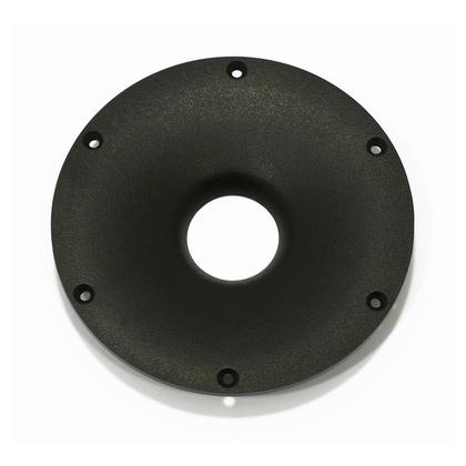 Рупор Visaton WG 148 R демпфирующий материал visaton damping material