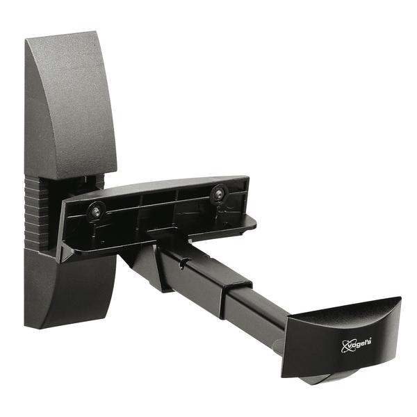Кронштейн для акустики Vogels VLB 200 Black