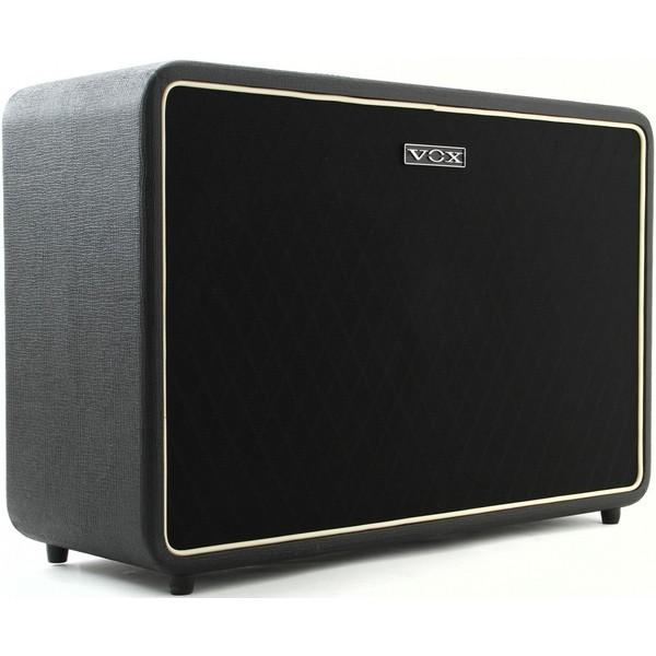 Гитарный кабинет VOX V212NT-G2 SPEAKER CABNET vox mini3 g2 ivory