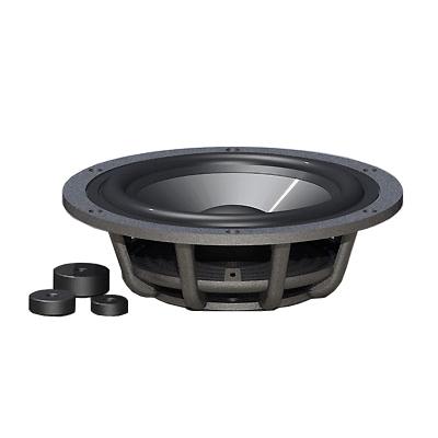 купить Пассивный излучатель Wavecor PR182BD01-01 (1 шт.) дешево
