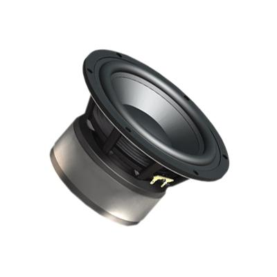Динамик НЧ Wavecor SW223BD01-01 (1 шт.) wavecor sw118wa02 01 1 шт