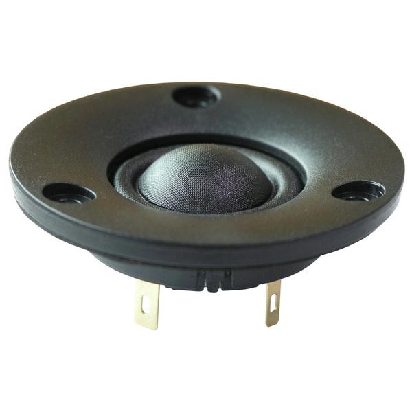 цена на Динамик ВЧ Wavecor TW022WA02-01 (1 шт.)