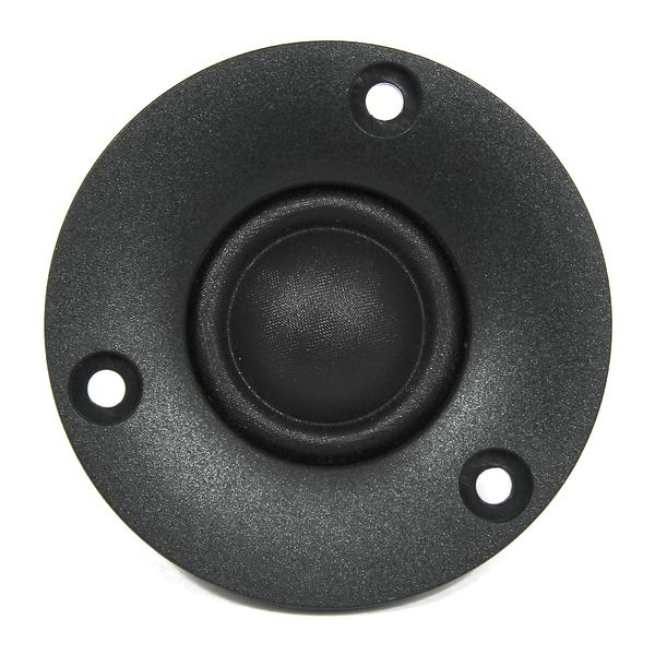 купить Динамик ВЧ Wavecor TW022WA04-01 (1 шт.) дешево